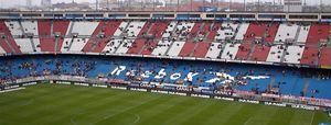 El Atlético busca en Dubai patrocinador para su nuevo estadio