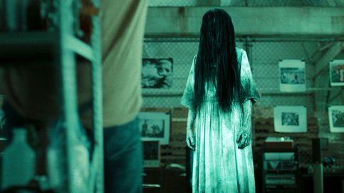 Los tres experimentos que lograron explicar por qué vemos fantasmas