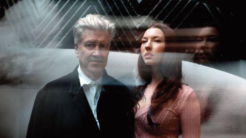 El regreso musical de David Lynch: así sonará 'Twin Peaks'