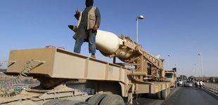 Post de LafargeHolcim reconoce acuerdos con el ISIS para mantener su actividad en Siria