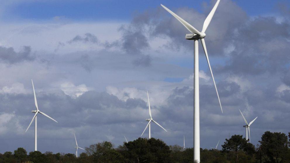 General Electric, el gigante que se escondía tras el éxito de Forestalia