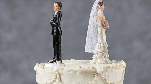 La abogada de divorcios que cuenta qué ocurre en las parejas de verdad