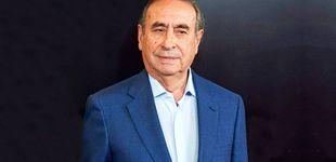 Post de Hablamos con Pedro Trapote: el empresario da la cara tras lo sucedido en el Teatro Barceló