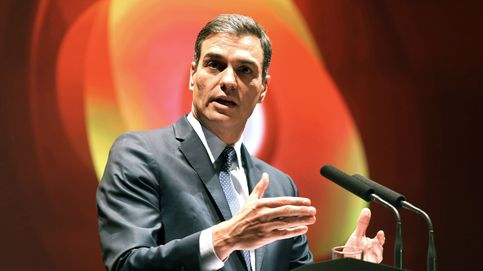 El PSOE gana más apoyo y podría volver a gobernar a pesar del hundimiento de Iglesias
