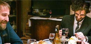 Post de 'Sieranevada', Buñuel y Berlanga en Bucarest en una gran comedia