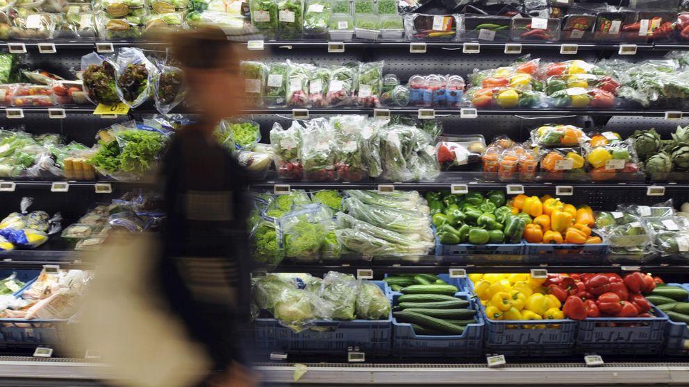 Carrefour contrata a 7.800 personas para la campaña de verano