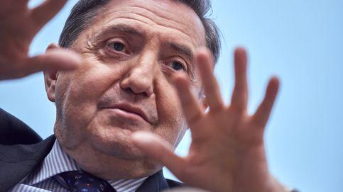 Federico Jiménez Monsanto y los 'bebelejías'