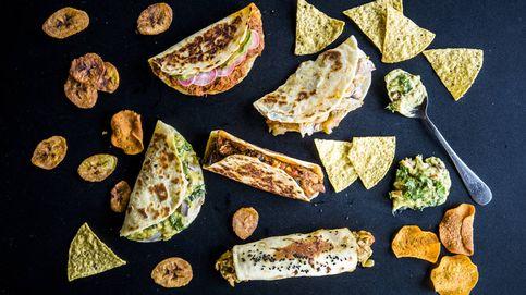 El verano de Comala: no todo quema en la cocina mexicana