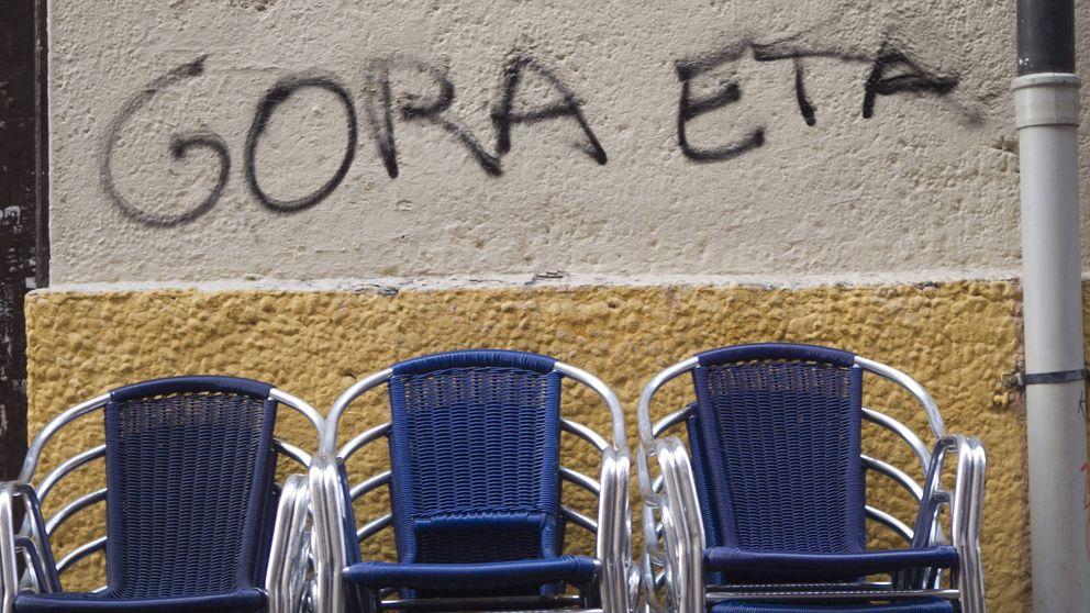 Armas, presos, jefes, crímenes por resolver... Las preguntas que deja el fin de ETA
