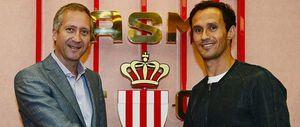 Ricardo Carvalho se une al proyecto multimillonario del Mónaco