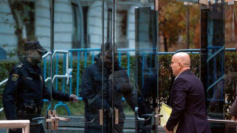 Boye podrá ir a Bruselas: Quiero creer que esto no tiene nada que ver con Puigdemont
