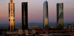 Post de ¿Cuánto paga una multinacional por cada empleado? 39.700$ en Madrid