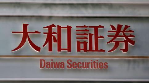 Daiwa Securities compra Montalbán Atlas Capital para fortalecerse en Europa