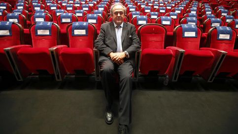 Platini pidió a Blatter un millón por su trabajo, pero no le dijo en qué moneda
