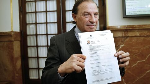 La fiscal aparta a Anticorrupción de la investigación sobre Trillo y Pujalte