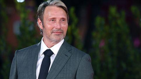 La danesa 'Another round', mejor película, director y actor del cine europeo