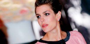 Post de Celebramos el 34 cumpleaños de Carlota Casiraghi con sus 10 mejores looks