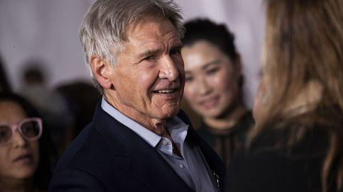 Harrison Ford: cinco cosas que no sabías sobre el rey del blockbuster