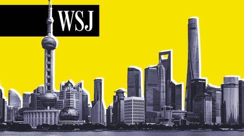 De las triple A 'subprime' a las triple A chinas: cuándo no fiarse de un 'rating'