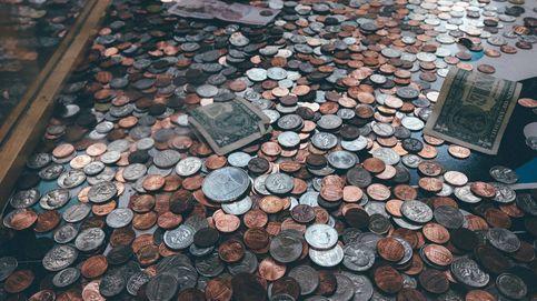 La Wikipedia va camino de desaparecer: gasta demasiado y las donaciones no bastan