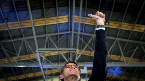 La junta electoral reprende al PP por apropiarse de la Xunta en sus campañas