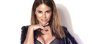 Post de Mónica Hoyos aclara su plantón a 'GH VIP' y amenaza con demandar a Miriam