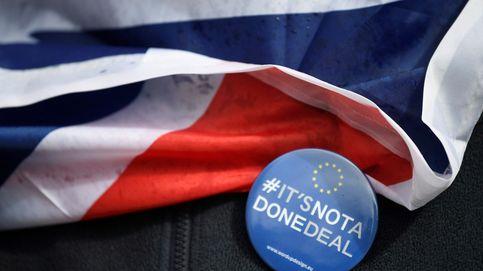 Cuenta atrás del Brexit, queda un año: estado de situación