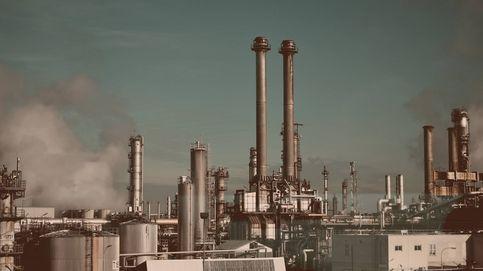 La descarbonización profunda para 2050 no es actualmente plausible