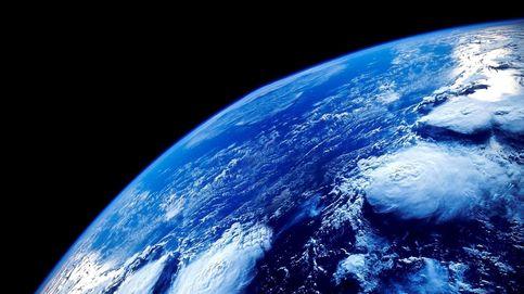 España tendrá su propia agencia espacial