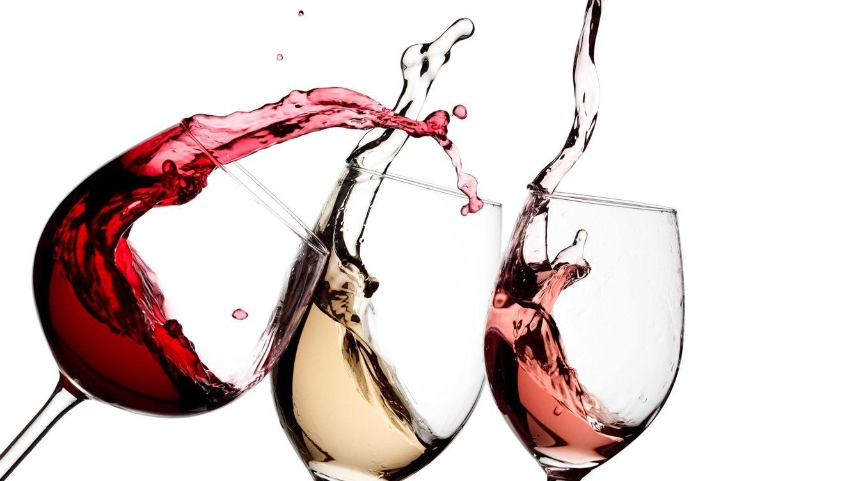 Foto: Maridajes vino a vino: Mencía
