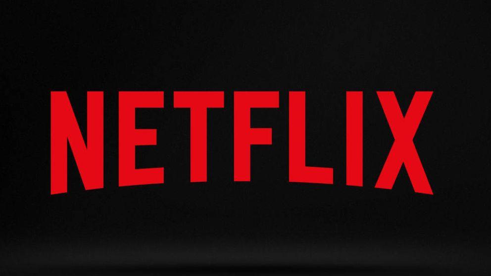 Netflix anuncia nueva serie, 'Alma', un drama adolescente sobrenatural