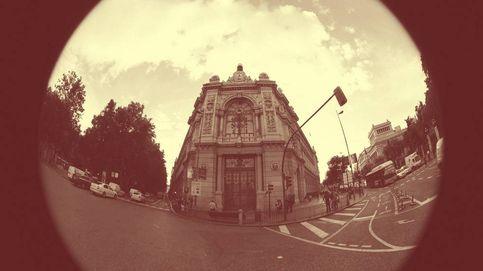Los supervisores piden a la banca más capital al estar a la cola de Europa