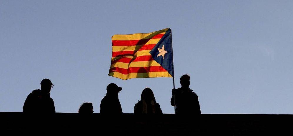 Foto: EFE/Alberto Estévez