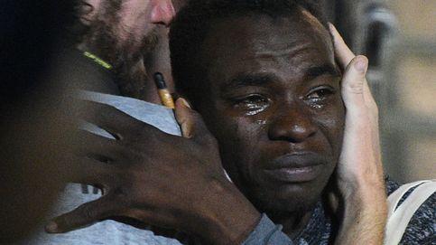 Las condiciones emocionales extremas que motivaron la decisión de la Justicia italiana