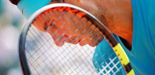 Post de Rafa Nadal se impone a Schwartzman y ya está en semifinales de Roland Garros