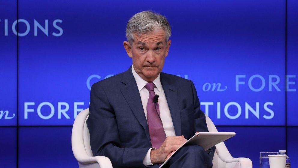 Mensaje de Powell a Trump: Las democracias tienen bancos centrales independientes