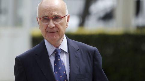 Aena confirma la llegada de Josep Antoni Duran i Lleida a su consejo