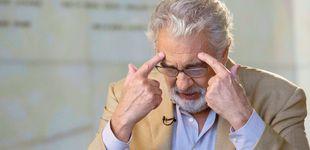 Post de ¿Va a acabar el 'Me Too' con Plácido Domingo? Pronóstico reservado