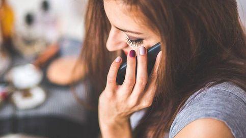Cómo hacer llamadas si no tienes cobertura (y ya has consumido tu tarifa de datos)