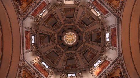 ¡Feliz santo! ¿Sabes qué santos se celebran hoy, 27 de marzo? Consulta el santoral