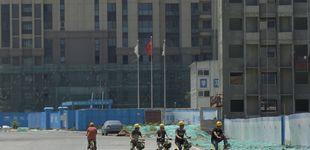 Post de ¿Qué va a suceder con la vivienda en España? El mercado chino nos da pistas