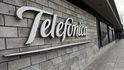 Moody's mantiene el 'rating' de Telefónica en Baa3 a pesar de los riesgos de la pandemia