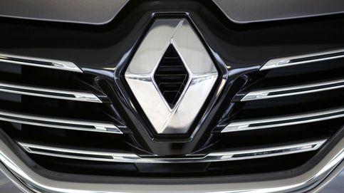 ¿Tú también, Renault? Cae un 10% en bolsa por sospechas de fraude en sus emisiones