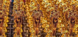 Post de Estos serán los ganadores de los Oscar 2020, según las matemáticas