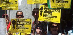 Post de El TS declara válidas las cláusulas suelo negociadas entre el banco y los clientes