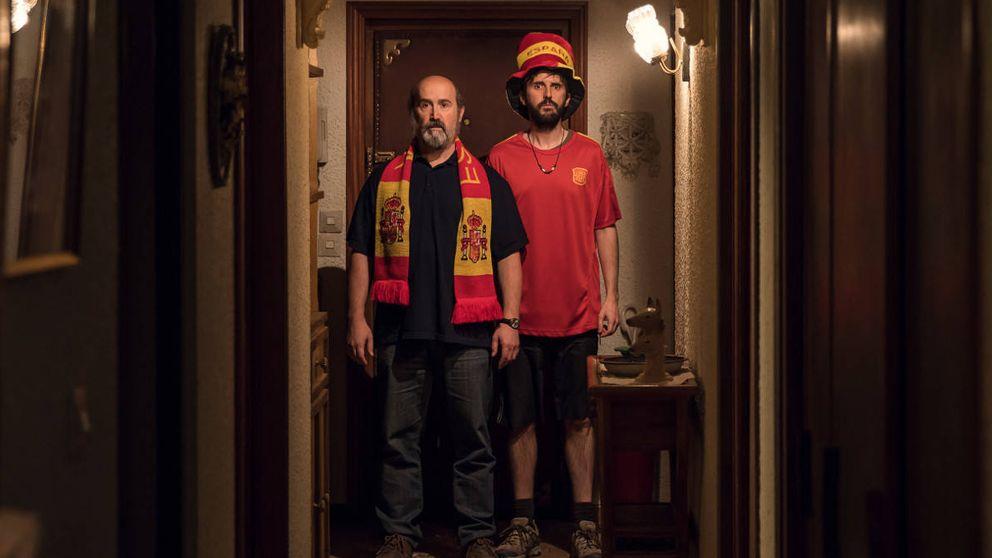 Las películas más esperadas del Festival de San Sebastián 2017