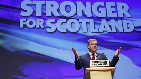 'Progress Scotland', la nueva plataforma a favor de la independencia de Escocia