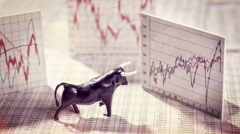 ¿Ha pasado ya lo peor para la economía? Es pronto aún, pero vamos por el buen camino