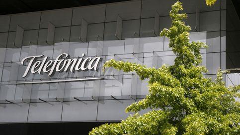 Telefónica quita exposición a sudamérica: vende 1909 torres en brasil a telsius por 140M