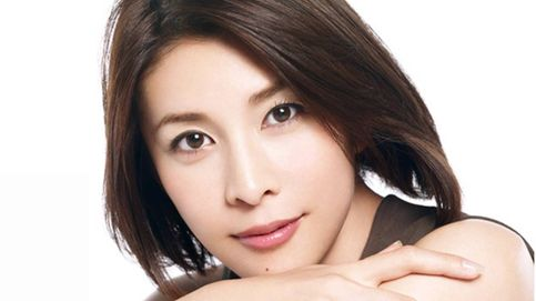 Hallan muerta en extrañas circunstancias a la actriz japonesa de 'The Ring' Yuko Takeuchi